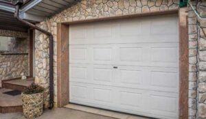 grayson county door and gates - garage door repair sherman tx 1