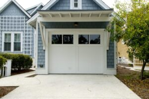 grayson county door and gates - garage door repair sherman tx 3