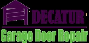 DECATUR GARAGE DOOR